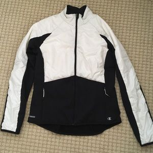 Champion Jacket szS